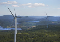 Statkraft seeks to tap into the corporate PPA opportunity with a promise of firm power.