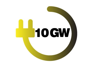 Milestone: 10 Gigawatts of Solar Panels in 2010, Part 2