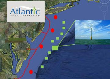 Will Google's Offshore Wind Transmission Be Slowed by Regulatory Red Tape?