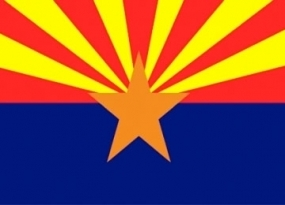 Arizona Solar Strikes Back