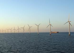 Cape Wind Update: A Big Legal Victory and Another Legal Challenge