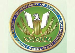 New Federal Grid Rules for Solar and Wind