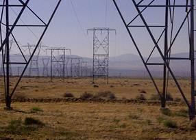 Do California's Big Three Utilities Need So Much Ratepayer Money?