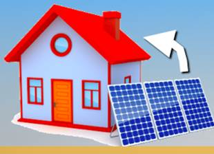 Homeowner Associations, The Right to Solar, and Solar Soft Costs