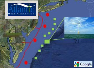 How Real Can U.S. Offshore Wind Get?