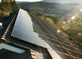 SolarCity Gets New $250 Million Fund From U.S. Bancorp