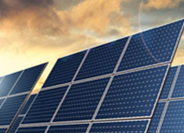 Utilities' Honest Assessment of Solar in the Electricity Supply