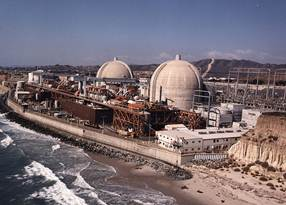 Will Regulators Put the San Onofre Nuclear Plant Back On-Line?