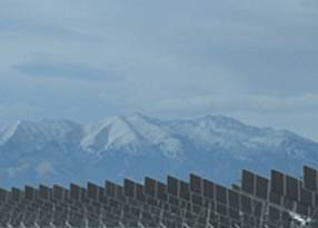 Winning Solar Strategies, Part 1: SunPower