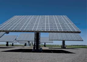 SolarTAC's Mile-High Solar Proving Ground