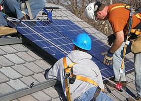 Is Software the Solution to Solar Soft Costs?