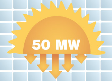 Macho Springs Update: First Solar to Sell Power for 5.7 Cents in New Mexico