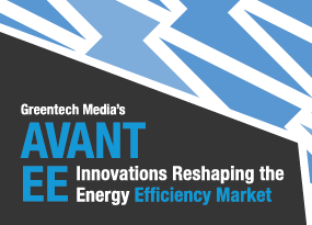 Greentech Media Conference Highlights Cutting-Edge Business Trends in Energy Efficiency
