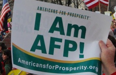 Top 3 False Claims About Clean Energy Made by Americans for Prosperity