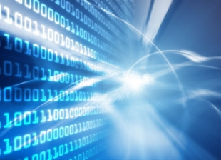 Teradata and Siemens Partner for Utility Big Data