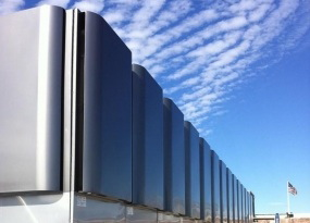 Bloom Energy Loses VTA Fuel Cell Project