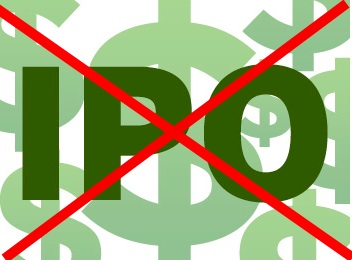 Market Says No to BrightSource's Solar IPO