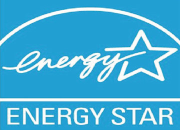 Best of Energy Star Rating Coming in 2011
