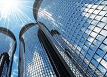 Guest Post: The Future of Energy Management in Commercial Buildings