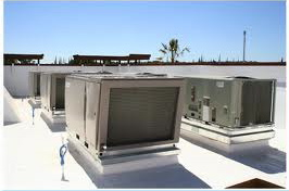 SCE Chooses Ice Energy for 25MW of Rooftop Thermal Energy Storage