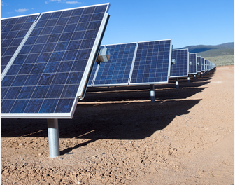 Mexico Will Be the Hottest Solar Market in Latin America, Despite Chile's Huge Project Pipeline