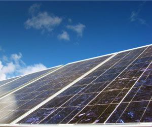NREL, DARPA Both Claim Record Solar Efficiency