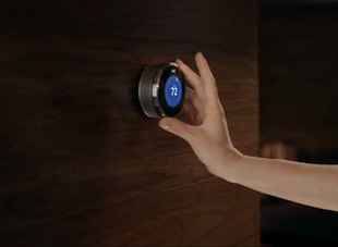 Nest Labs Reportedly Nears Closure of $150M Venture Round
