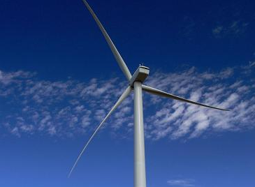 Harnessing the Industrial Internet for Wind: GE Rolls Out 'Brilliant' Turbine