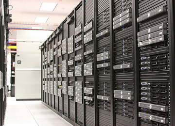 Power Assure Raises $13.5M to Keep the Data Center Energy Efficient