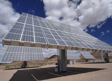 SCE Signs Contracts for 240 MW of PV and CPV