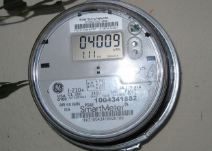 California Rules on Analog Opt-Outs, Finalizes Smart Grid Metrics