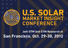 Experts Debate Net Energy Metering at GTM Solar Event