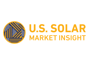 US to Surpass Germany in Solar in 2013; 930 MW Installed in Q3