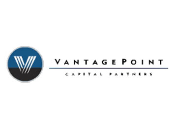 VantagePoint Capital Challenged in VC Fund Raising, Staff Moves