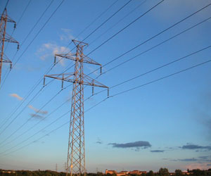 Wind Growth Could Cost Eastern U.S. $80B in Transmission Lines