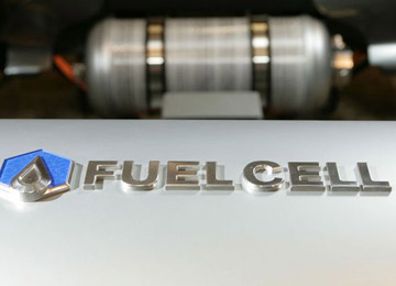 Year-End Reflections on the Fuel Cell Industry in 2010