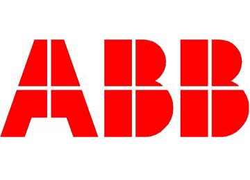 ABB Buys Thomas & Betts for $3.9B, Siemens Acquires RuggedCom