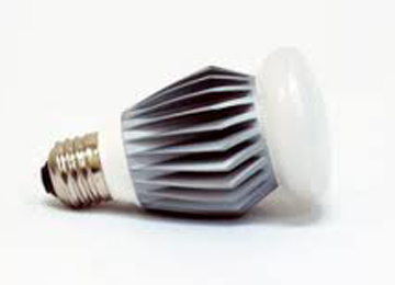 Lighting Science's $15 LED Bulb: Four Reasons Why LEDs Are the New PCs