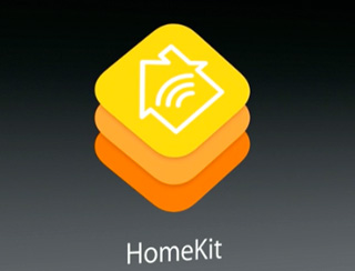 Apple Launches Home Kit for the Connected Home