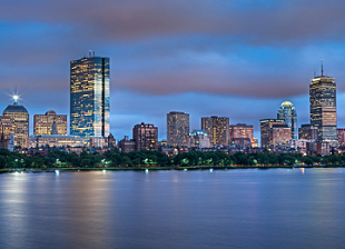 Grid Edge Executive Council Meeting in Boston Featuring ERCOT, GE, Northeast Utilities, EPB