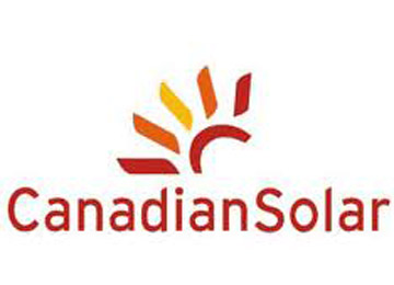 Canadian Solar's Bid for PV Glory