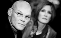 Mary Matalin, James Carville Agree: Solar a Good Product that Needs to be Sold in DC