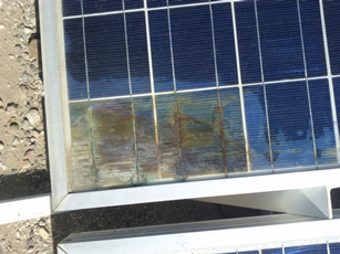 Assessing PV Module Reliability in Tough Markets and Tough Environments