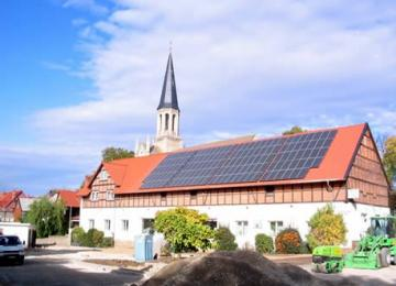 Germany's Clean Energy Subsidy Reform: Sensible Cap or Sudden Death?