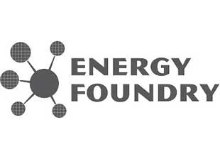 Midwest Gets Into Clean Tech Investing With Energy Foundry