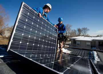 EnergySage Tackles Solar Acquisition Costs