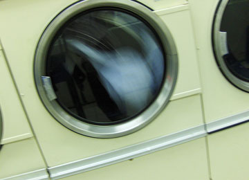 Clothes Dryers May Use 35% More Energy Than Advertised