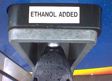 EPA Issues Renewable Fuel Standards: What It Means for 1st and 2nd Generation Biofuels