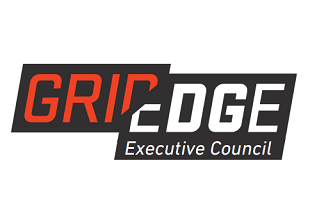 5 Key Disruptors on the Grid Edge
