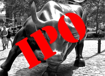 Top Ten Greentech IPO Candidates